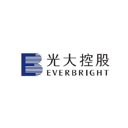 China everbright forex & futures hk limited