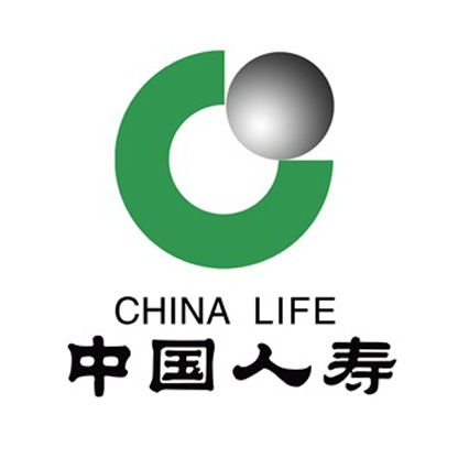 China Life Insurance on the Forbes Global 2000 List