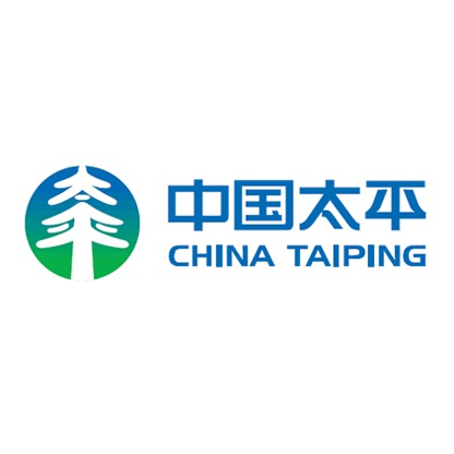 China Taiping Insurance On The Forbes Growth Champions List
