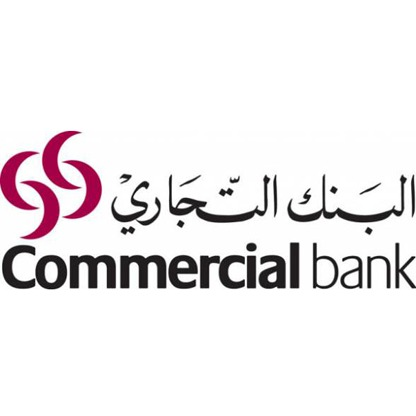 commercial bank qatar forms