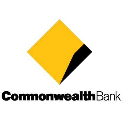 Image result for commonwealth bank of australia