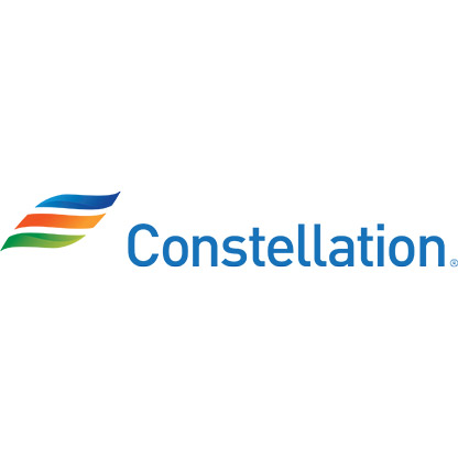 Constellation Energy On The Forbes Global 2000 List