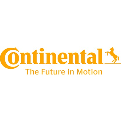 Continental On The Forbes Top Multinational Performers List