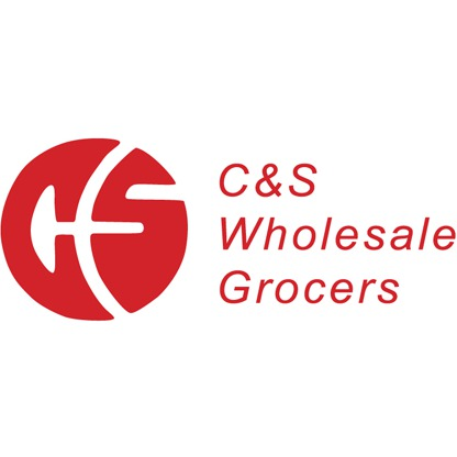 C&S Wholesale Grocers on the Forbes America's Largest ...