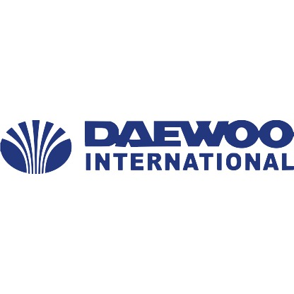 Daewoo International on the Forbes Most Innovative Growth Companies