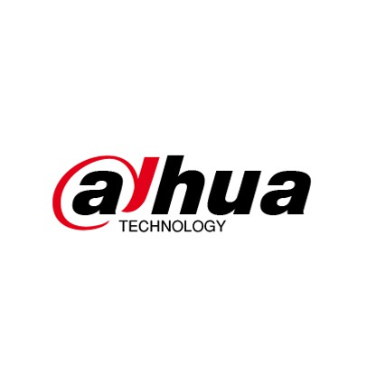 Dahua Technology on system integration design