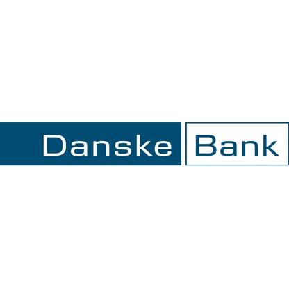 Danske bank seinäjoki
