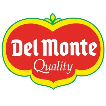 Del Monte Foods San Francisco Ca