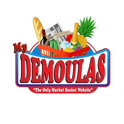 Demoulas Super Markets on the Forbes America's Largest ...