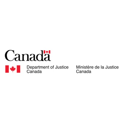 Department Of Justice Canada On The Forbes Canada S Best Employers List