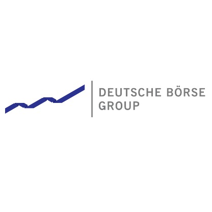 Deutsche Boerse On The Forbes Global 2000 List