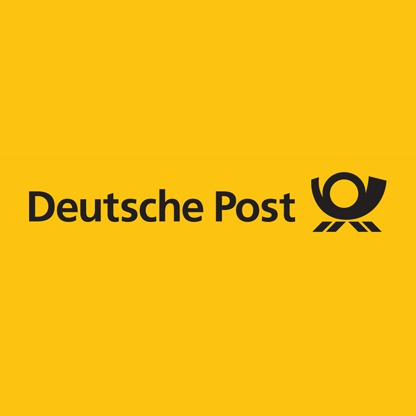 deutsche post filiale mönchengladbach