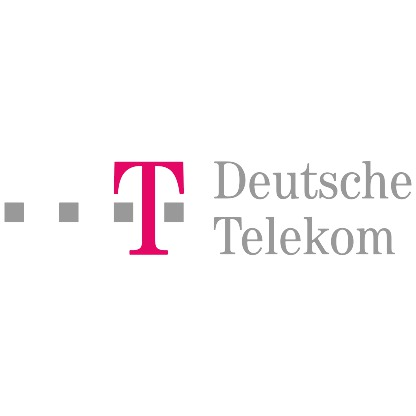 deutsche telekom on the forbes global 2000 list. Black Bedroom Furniture Sets. Home Design Ideas