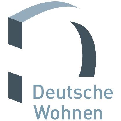 deutsche wohnen on the forbes growth chions list