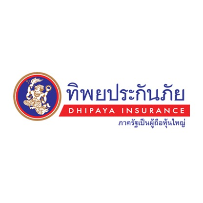 Best Travel Insurance Cover For Thailand