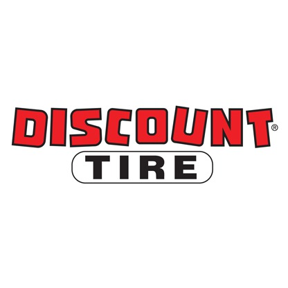 Discount Tire Quote Discount Tire On The Forbes America's Largest Private Companies List