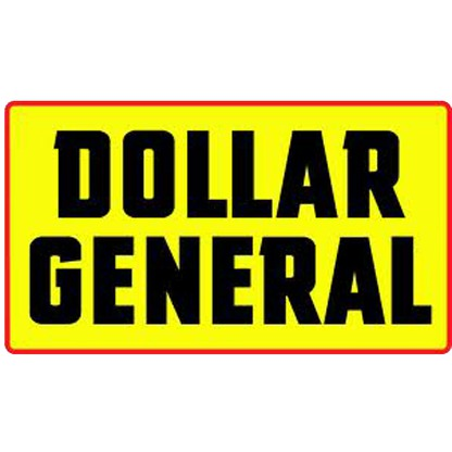 If you are entering the workforce for the first time, working at Dollar General is an ideal training ground or any future career. Work in a store, a distribution center, a warehouse or support center will provide experience in basic skills needed for any position.