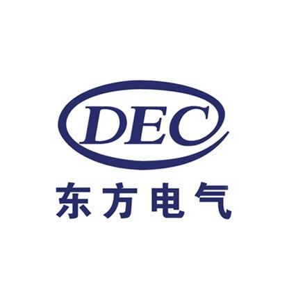 Dongfang electric форекс клуб программы на форекс