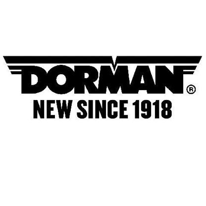 Dorman Products On The Forbes America S Best Small