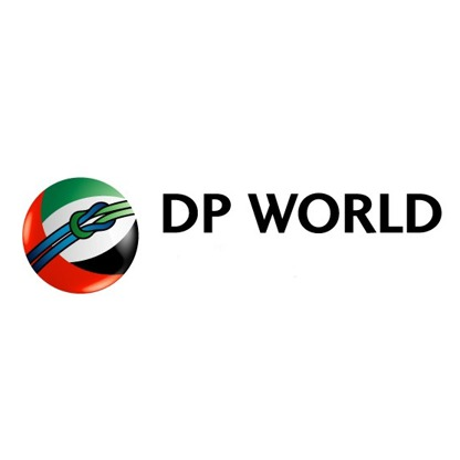 Dp world on the forbes global 2000 list 883 dp world gumiabroncs Image collections