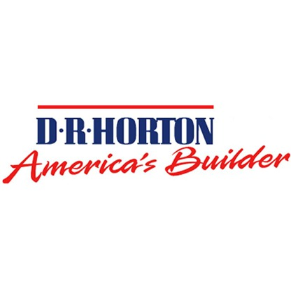 Dr Horton On The Forbes Global 2000 List