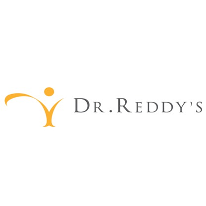 dr reddys laboratories on the forbes global 2000 list