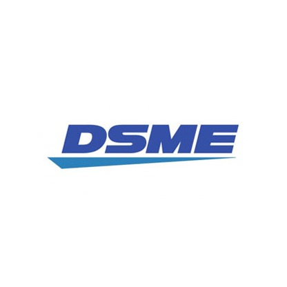 Dsme On The Forbes Global 2000 List