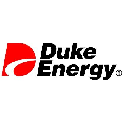 duke energy - photo #4