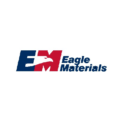 Dallas Water Company >> Eagle Materials on the Forbes America's Best Small Companies List