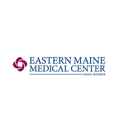 Eastern Maine Medical Center on the Forbes America's Best ...