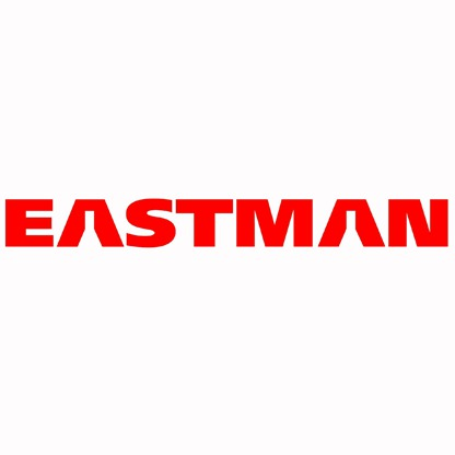eastman chemical Eastman is a global specialty chemical company producing a broad range of advanced materials, additives and functional products, specialty chemicals and fibers.