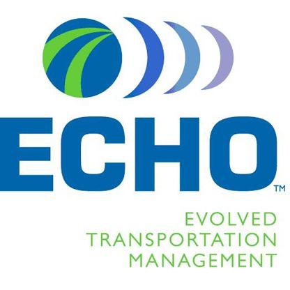 logistics companies in usa