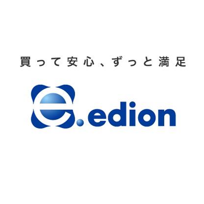Edion