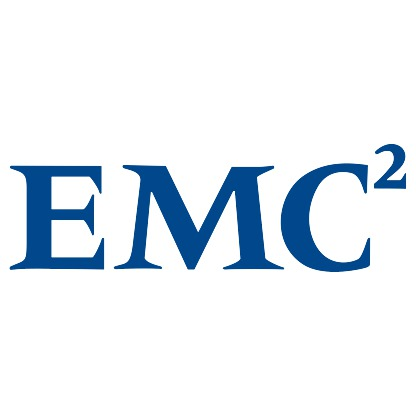 Emc On The Forbes Global 2000 List