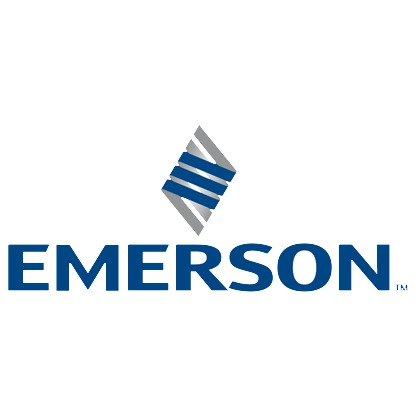 Emerson Electric On The Forbes Global 2000 List