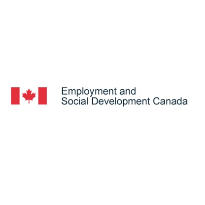 Image result for Social Development in Canada