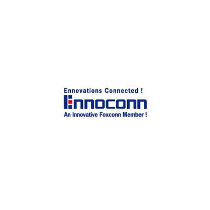 Ennoconn On The Forbes Asia S 200 Best Under A Billion List
