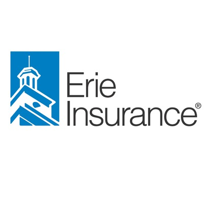 Erie Insurance Quote Classy Erie Insurance On The Forbes America's Best Employers List