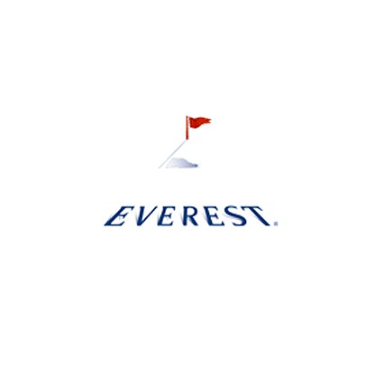 Everest Re Group on the Forbes Global 2000 List