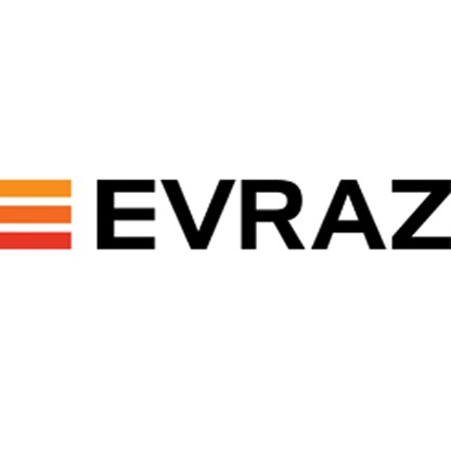 Evraz Group on the Forbes Global 2000 List