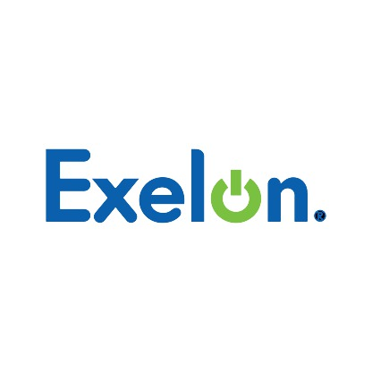 Exelon energy company