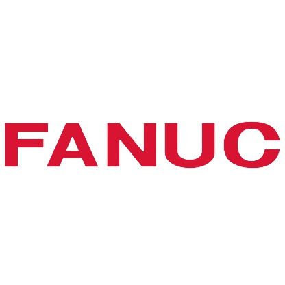 Fanuc On The Forbes World S Most Innovative Companies List