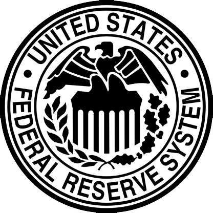 a study of the federal reserve system of america The purpose of the federal reserve  its principal function was to make sure the us banking system could endure bank runs created by unforeseen financial shocks  study of these periods by.