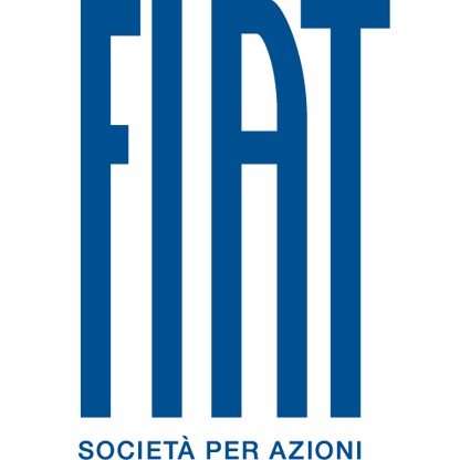 Fiat Group On The Forbes Global 2000 List