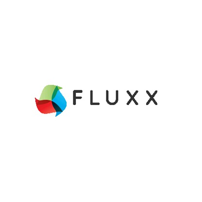 fluxx labs on the forbes americas most promising