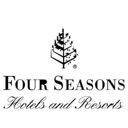 26 Four Seasons Hotels And Resorts