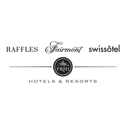 frhi hotels amp resorts on the forbes canadas best