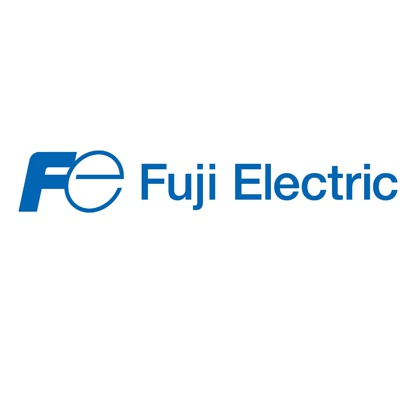 Fuji Electric On The Forbes Global 2000 List