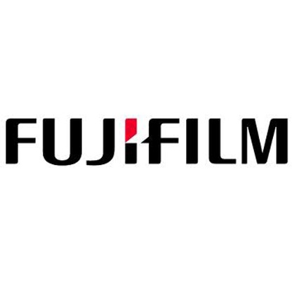 Fujifilm Holdings On The Forbes Top Regarded Companies List