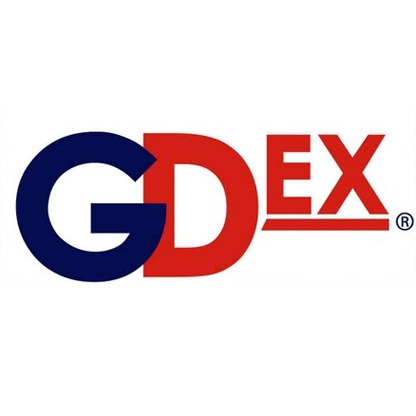 Image result for gdex express